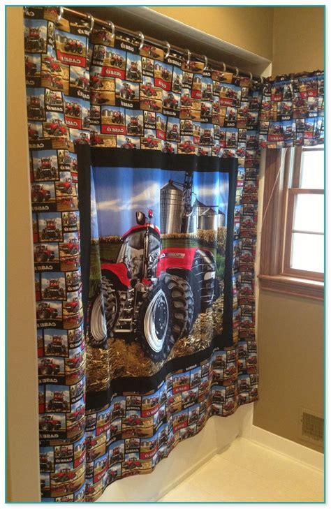case ih home decor case ih home decor techieblogie info