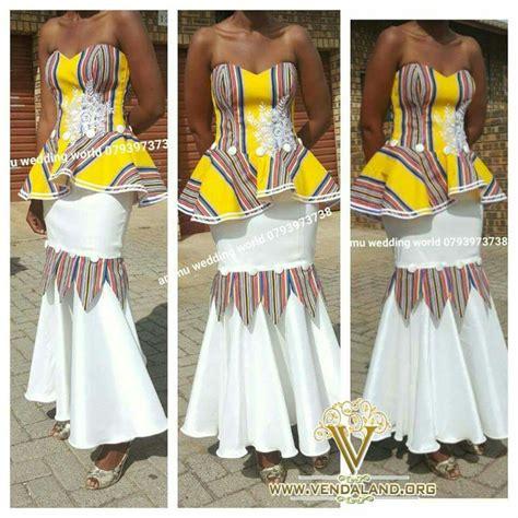modern venda traditional wedding dress sunikacoza the 25 best venda traditional attire ideas on pinterest