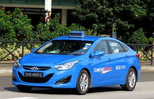 taxi companies in singapore taxi cab companies taxi