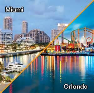 To Miami Paquetes Magic Tours