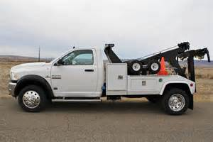 Dodge Ram Tow Truck For Sale About Best Flatbed Tow Trucks For Sale Rollback Wrecker