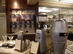 coffee shop interior lyndon s coffee
