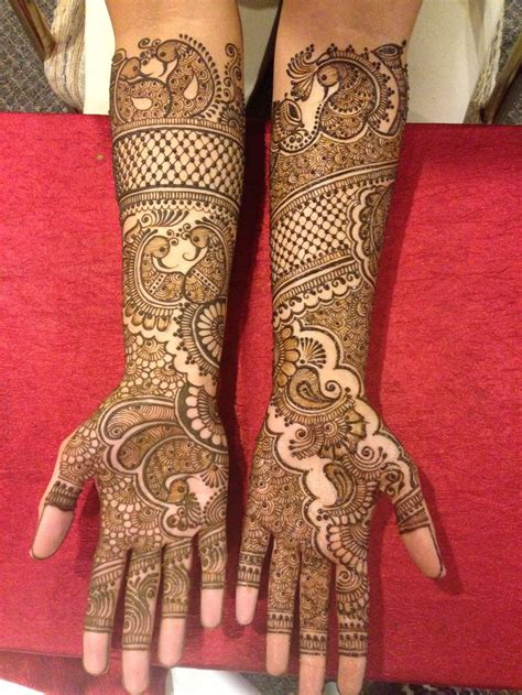 famous henna tattoo artist 582 best best bridal mehndi in the world images on