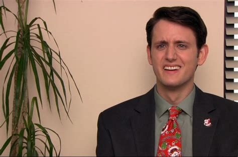 Gabe From The Office 19 times gabe lewis was the most underrated character on