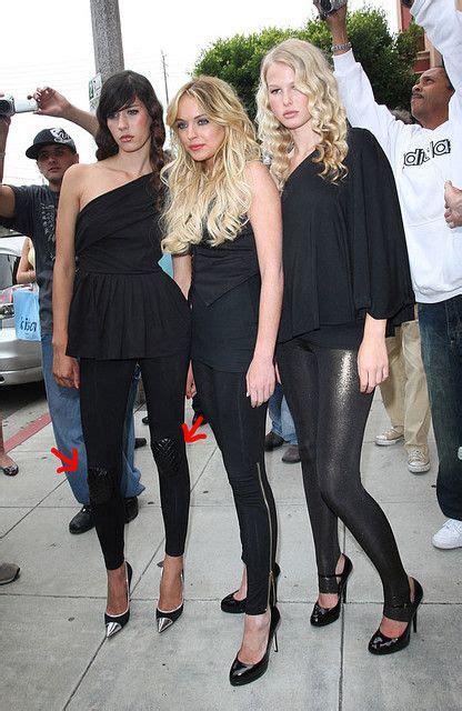 Lindsay Lohan The Of Stuarts New Couture Line by Les 548 Meilleures Images Du Tableau Dashcontours Sur