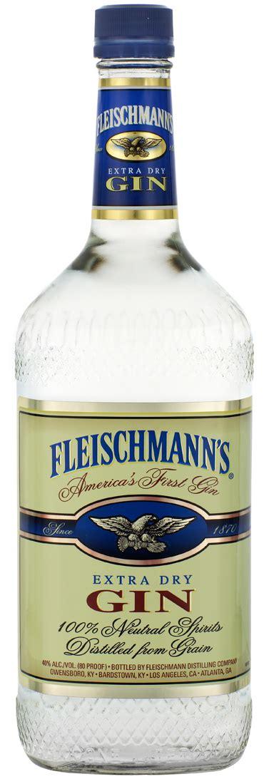 fleischmanns gin buy cheap gin ship gin