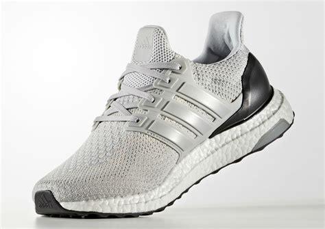 Adidas Ultra 2 adidas ultra boost clear onix bb6057 sneaker bar detroit