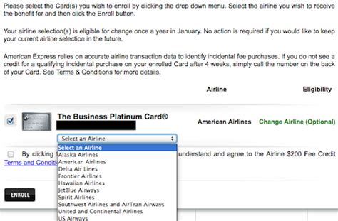 Amex Airline Fee Credit Gift Card - united airlines gift card american express platinum lamoureph blog