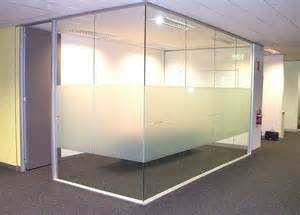 Bathroom Partitions Fort Lauderdale Glass Partition Photos
