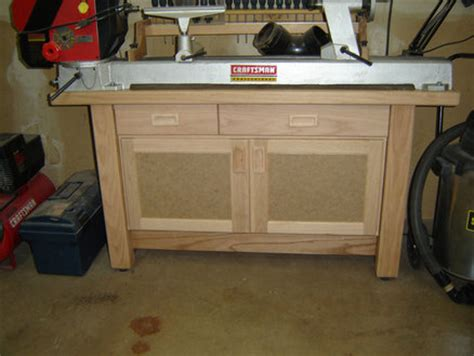 lathe bench plans diy lathe bench plans plans free