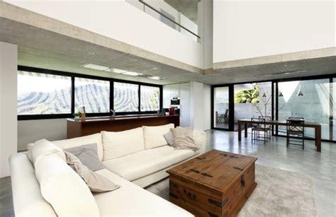 7 Best Images About Living Room Decorative Window Film On Open Floor Plan Arrange Furniture