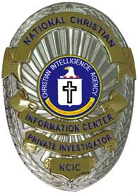 Opm Investigator by Cia Investigation Academy