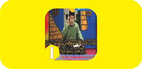download mp3 qiroat download barzanji h muammar za mp3 for pc