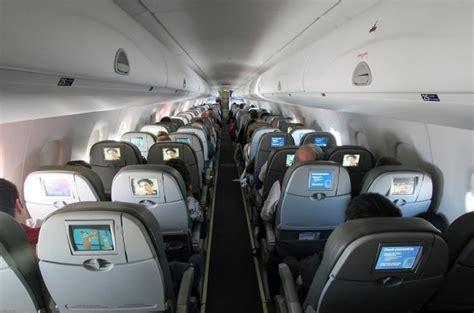 Interior Home Security Cameras Seat Map Jetblue Airways Embraer Emb 190 Seatmaestro Com