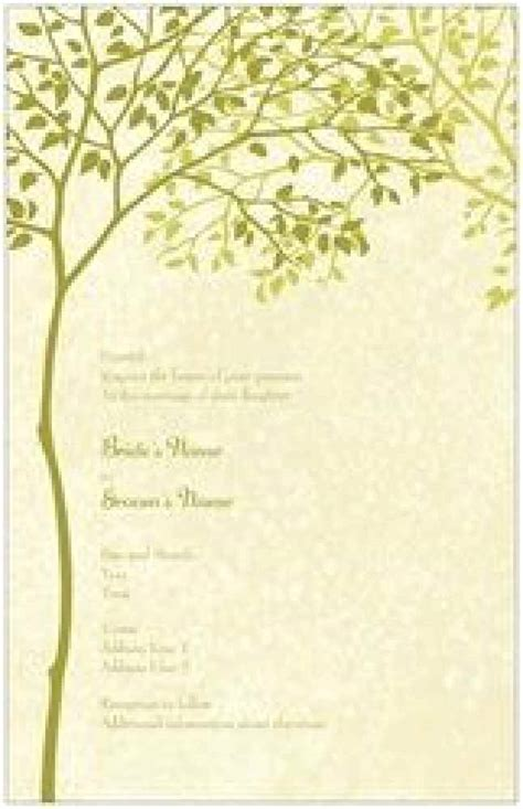 staples wedding invitations stunning wedding invitations staples theruntime