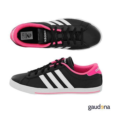 imagenes de tenis adidas rosas 17 mejores ideas sobre tenis adidas para mujer en