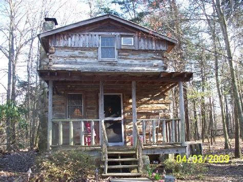 Pilot Mountain Cabins by Relaxing Tobacco Barn Cabins Loved It Pilot Knob