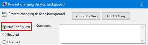 Windows 7 Pro Domain Greyed Out