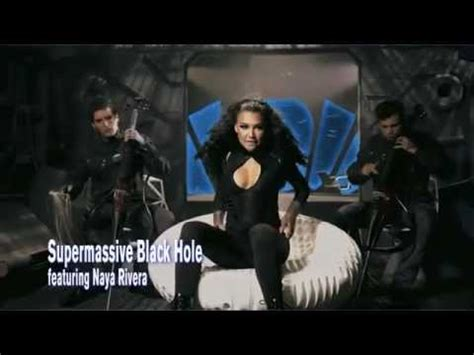 closer glee mp3 download supermassive black hole 2cellos feat naya rivera glee