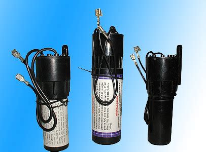 where to buy hvac capacitor locally where to buy hvac capacitors locally 28 images where to buy ac capacitor locally 28 images