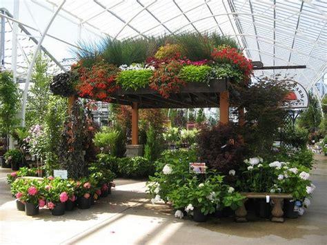 rooftop garden ideas how to make a roof garden interior design decor blog