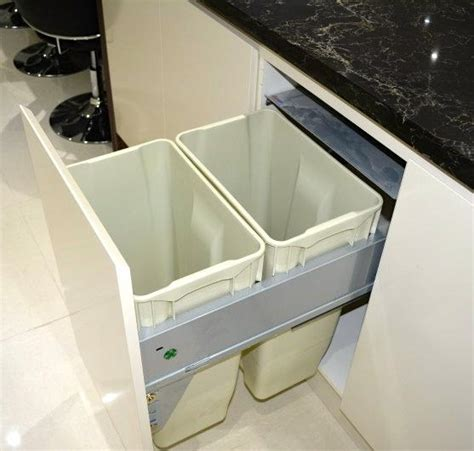 kitchen bin ideas kitchen bins inspiration c c kitchens bathrooms