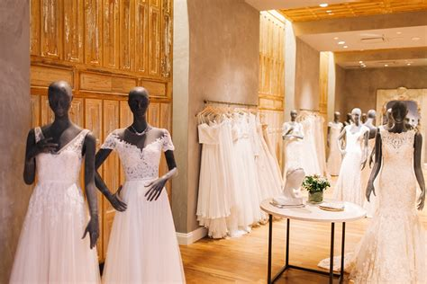 Discount Store Wedding Dresses by Wedding Dresses In Houston Stores Discount Wedding Dresses