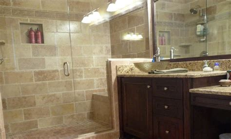 bathroom remodeling orange county bath renovation in orange county laguna kitchen and bath