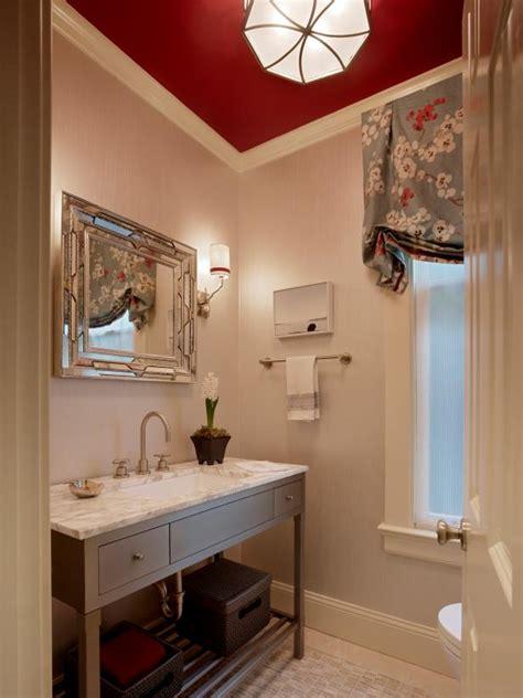 bathroom remodeling leads half baths and powder rooms hgtv