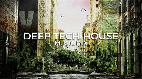 best tech house songs best of tech house mix future fox