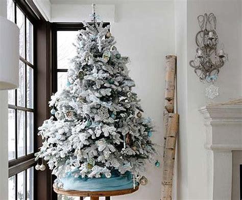 mi casa decoracion pasos para decorar un arbol de navidad
