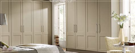 phase two bedrooms quality fitted bedrooms bolton at prices you can afford