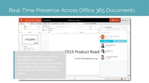 Office 365 Outlook Webex Office 365 Outlook Webex 28 Images Esna Cloudlink For