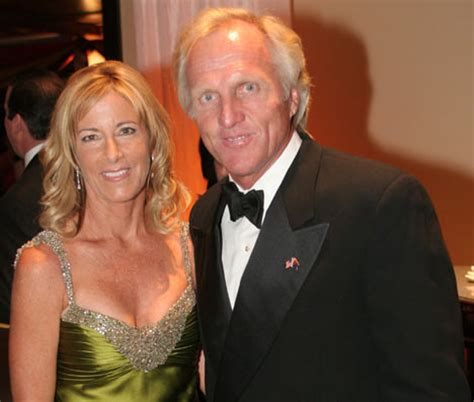 what plastic sirgery has chris evert had greg norman s 163 50m divorce deal leaves him free to marry