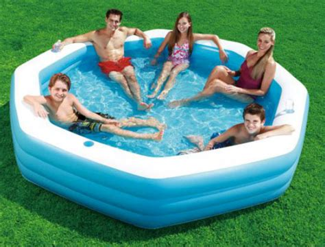 backyard kid pools 16 best water toys for kids that adults can enjoy too in