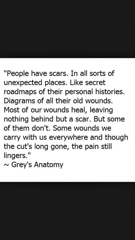 greys anatomy quotes  fate quotesgram