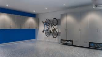 Chic bike rack garage trend other metro modern garage and shed