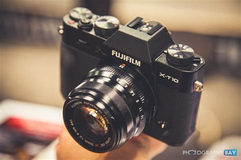 Fujifilm X Pro 2 Fujifilm Xf35mm F 1 4 R fuji xf 35mm f 2 on and x pro2 rumors update