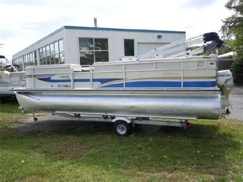 yankee boating center yankee boating center archives boats yachts for sale