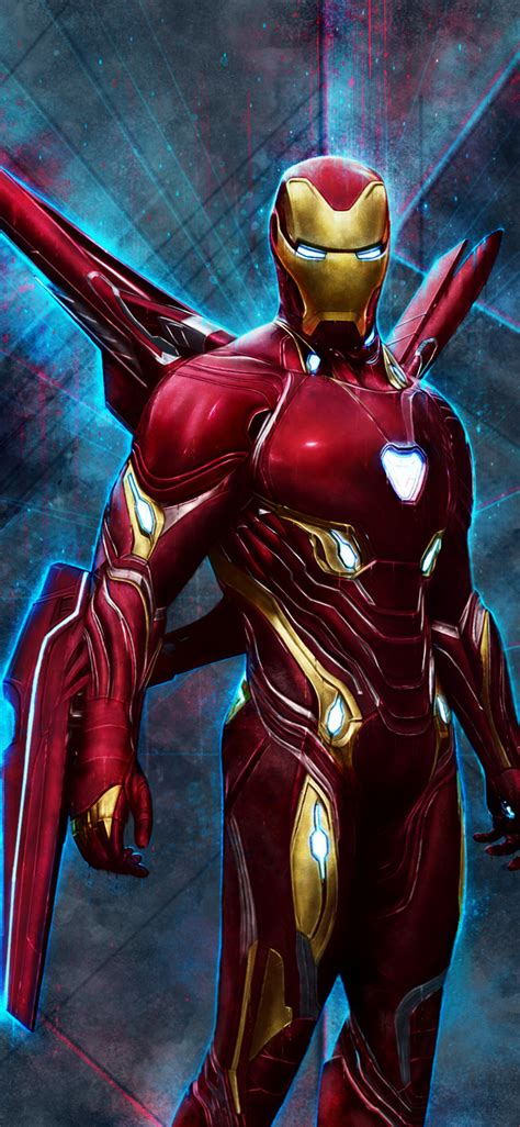 iw iron man megatron battles comic vine