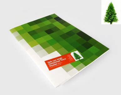 How Many Trees Does It Take To Make Paper - atypyk s flat more responsible tree