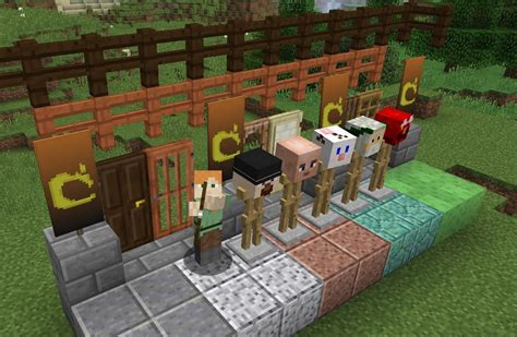 minecraft patch 1 8 quot the bountiful update quot is now live