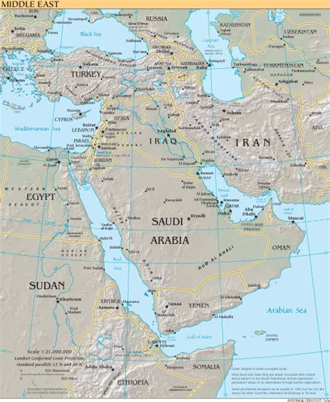middle east map azerbaijan of azerbaijan page 4 stormfront