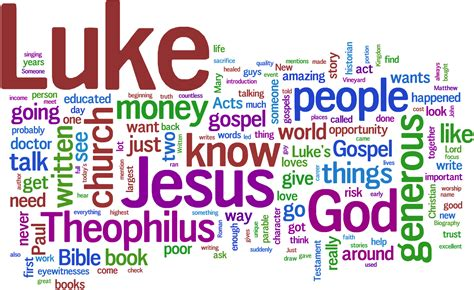 Luke S Gospel New Testament Readings jamaicans using patois to tell the story of jesus birth repeating islands