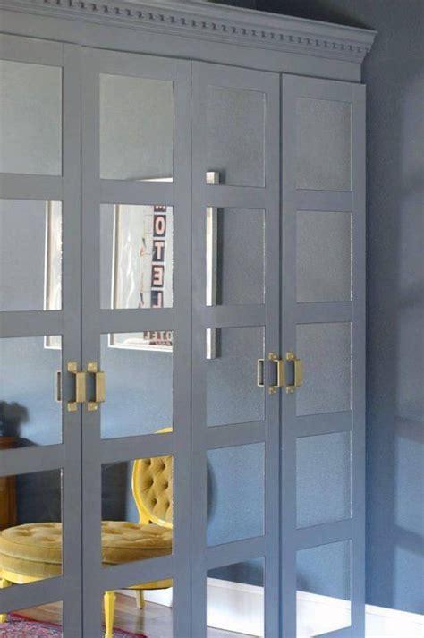 Ikea Hackers Wardrobe - ikea wardrobe hack on ikea wardrobe ikea pax