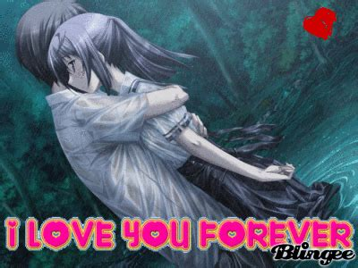 imagenes i love you forever imagem de i love you forever 99944411 blingee com