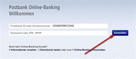 m rkische bank konto login postbank onlinebanking kontakt musterdepot er 246 ffnen
