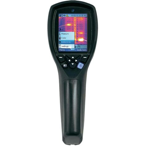 flir thermal prices flir i7 thermal imaging price applies only to