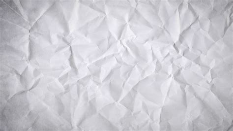 paper texture background crumpled paper background 183 free amazing high
