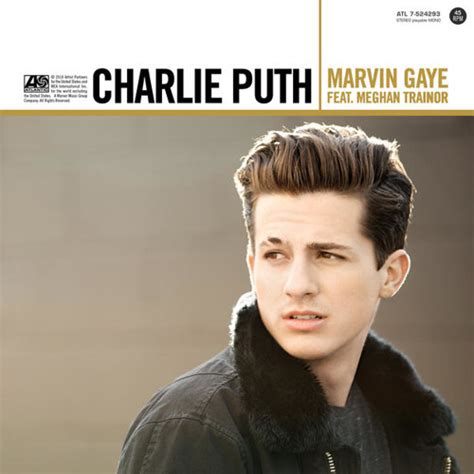 download mp3 gratis charlie puth we don t talk anymore charlie puth we don 180 t talk anymore ft selena gomez b